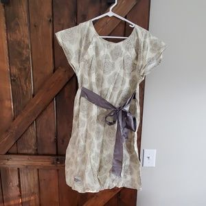 Other - Maternity Hospital Gown S/M